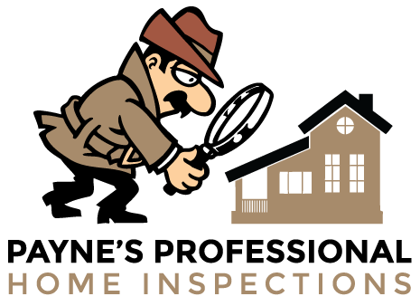 Payne's Professional Home Inspections